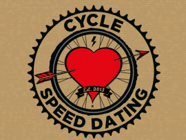 uci speed dating