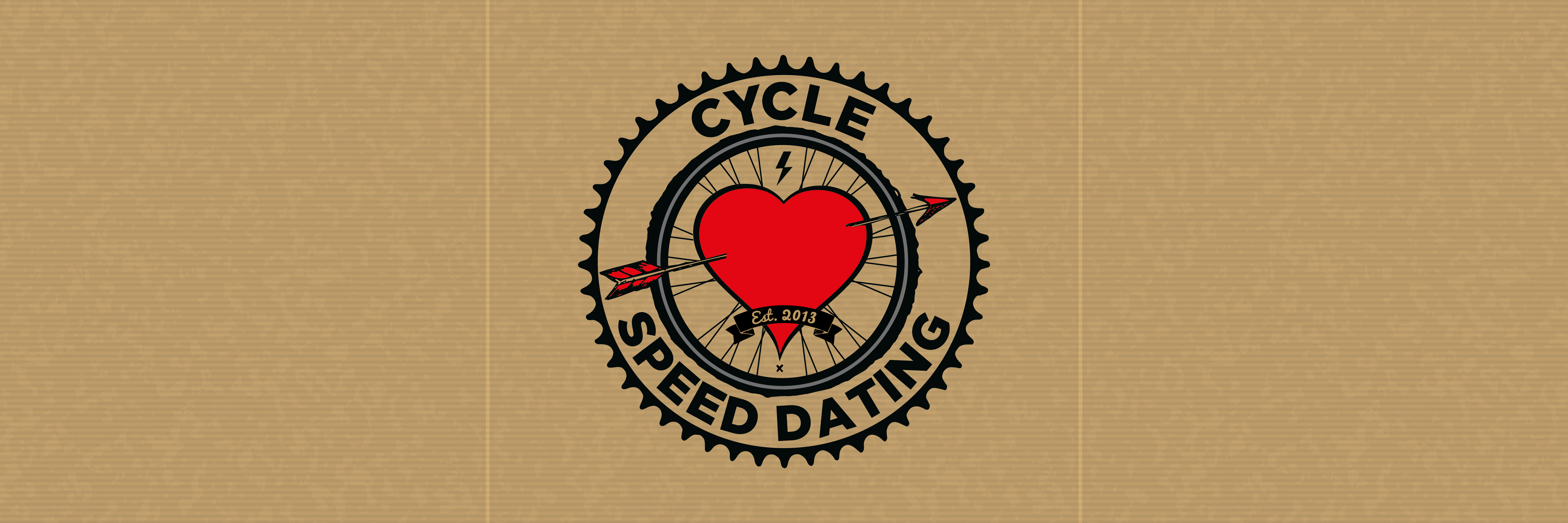 cycle speed dating edinburgh Event details date: 18th june 2016 19:30 – 21:30 venue: the argyle bar & cellar monkey categories: other cycle speed dating summer is.