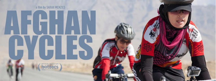 Image result for Afghan Cycles